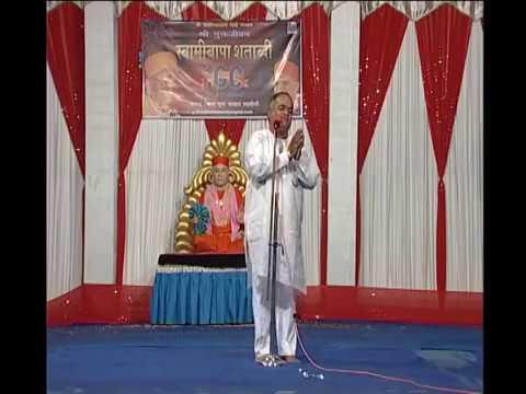 Jitubhai Dwarkawada Gujarati Comedy