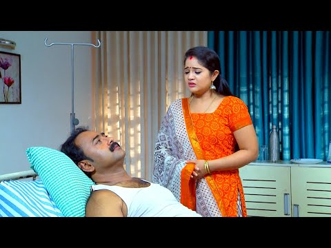 Bhagyajathakam June 11,2019 Mazhavil Manorama TV Serial