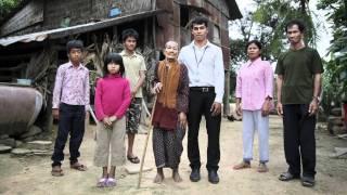 Digital Divide Data in Cambodia