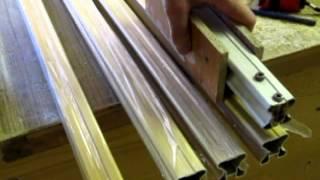 шкаф,купе сделай сам изготовление двери-купе.mov(8 951 431 27 32 шкаф-кпе в озерске! шкаф купе в озерске от 6 т.р. установим шкаф купе в озерске кыштыме каслях..., 2012-06-06T20:43:57.000Z)