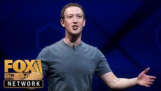 Zuckerberg drops on list of top CEOs based on employee reviews thumbnail