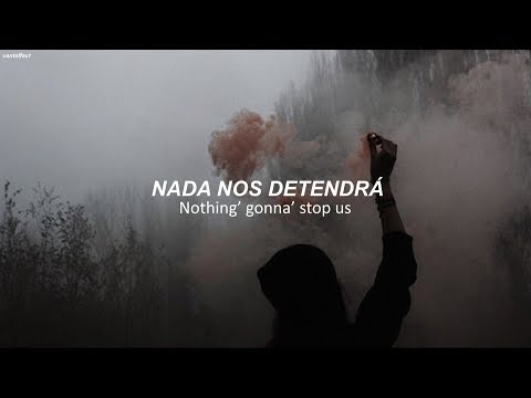 Rise - Jonas Blue Ft. IZ*ONE (sub. Español/lyric)