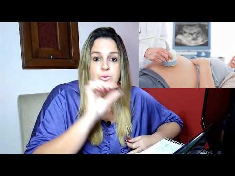 DATA PROVÁVEL DO PARTO(DPP) E IDADE GESTACIONAL(IG) from YouTube · Duration:  11 minutes 25 seconds