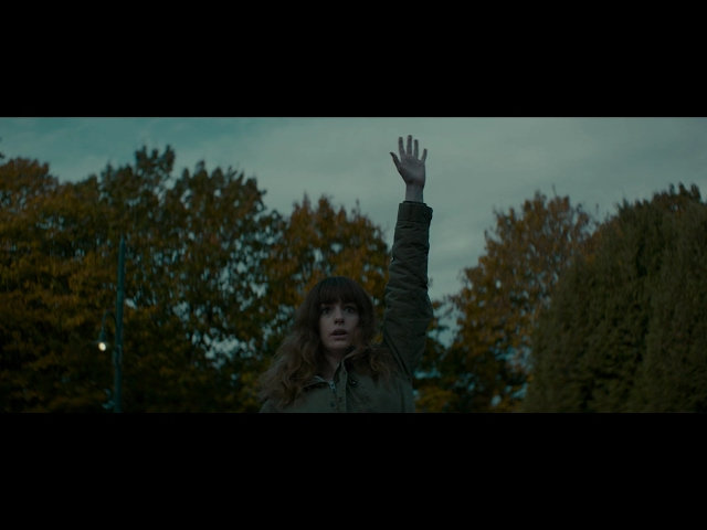 Colossal - Official Trailer #1