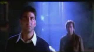 Daulat Shohrat ( remix ) by Dj Jass feat Kailash Khair