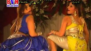 Repeat youtube video Sexy dance Angoor Dana yema  angur dana Kiren Khan New 2012 Show Dubai Pashto hot hits film inteqam