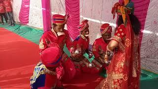 Janta Dhiraj Band 9925793444/9913493444 Live performance 2018 Himmatnagar