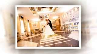 Свадьба Денис и Елена.Фотограф http://semenovphoto.com