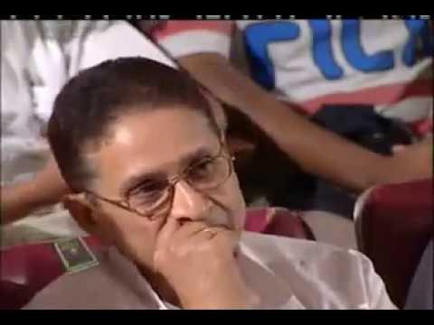 Mr.Dr.Zakir Naik Debate With Christian Scholar Mr.Paster Rukni