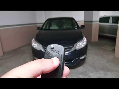 شرح تفصيلى لسيارة شيفروليه اوبترا ٢٠٢٠ | Chevrolet Optra 2020