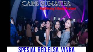 Download Lagu CABE SUMATRA 2019!!! DUTCH TERBARU!!-IRFAN PANJAITAN MIXTAPE TERBARU GAK MAU GOYANG mp3