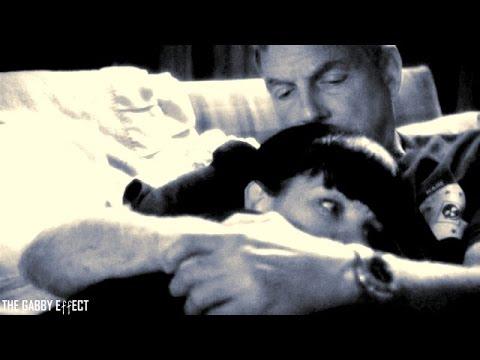 Stay With Me    Gibbs & Abby [Gabby]    NCIS