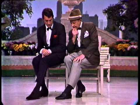 The Dean Martin Show - January 12, 1967