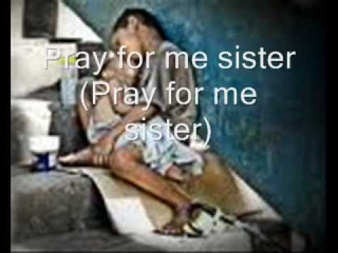 Pray for me brother(lyrics)-A R Rehman