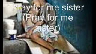 Pray for me brother(lyrics)-A R Rehman