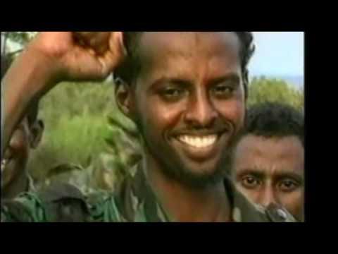 Sudanese Army Nasheeds