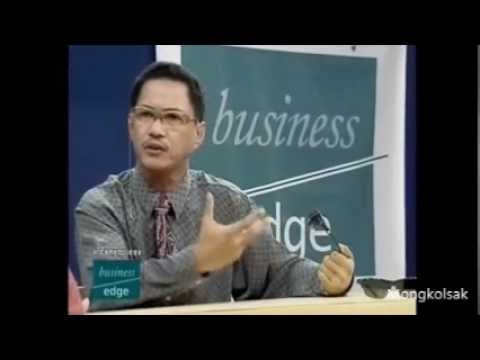 Cambodia business ideas for start up | WORKING WITH A BUDGET Part 1