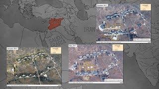 Конфликт между Израилем, Саудовской Аравией и Ираном. Новая война на Ближнем Востоке?