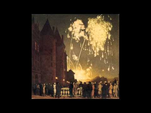 Florent Schmitt - Valse-Nocturne No. 1 - Marie-Catherine Girod