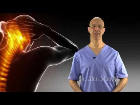 Watch ur health while u watch ur cellphone