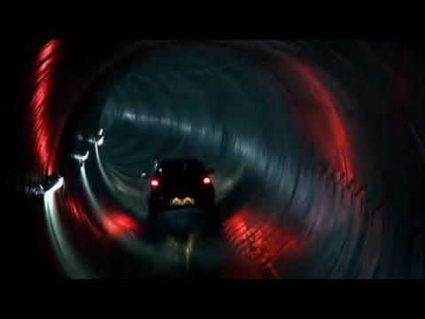 Renault Twingo road test - Top Gear - BBC