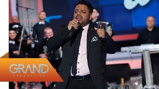 Mirsad Demirovic - Da da, ne ne - PZD - (TV Grand 21.03.2018.)