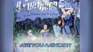 Watch Bwitched Are You A Ghost video