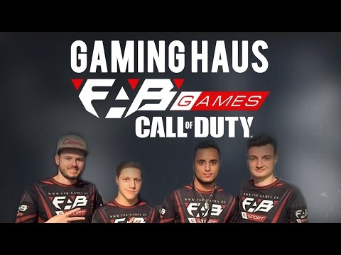 FabE Cod : Situation & Teilnahme Bei ZELOS 2.0 ?   FAB Games ESports