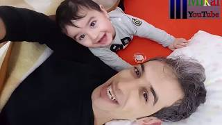 نوروز هاتي عبد القهار زاخولي
