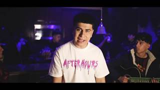El Malo - Angel Alvarez (Official Video) YouTube Videos