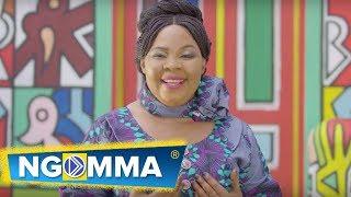 Saida Karoli - Orugambo ( Official Music Video )