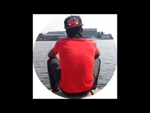 new-year-2015/2016-ghana-and-naija-afro-beat-party-mix---dj-cimao-ft-sarkodie,-p-square,-marvins