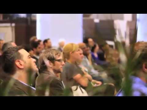 Moonshot Thinking: Solve for X @ Tribeca Film Festival