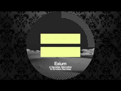 Exium - Nucleoid (Jonas Kopp Remix) [POLEGROUP]