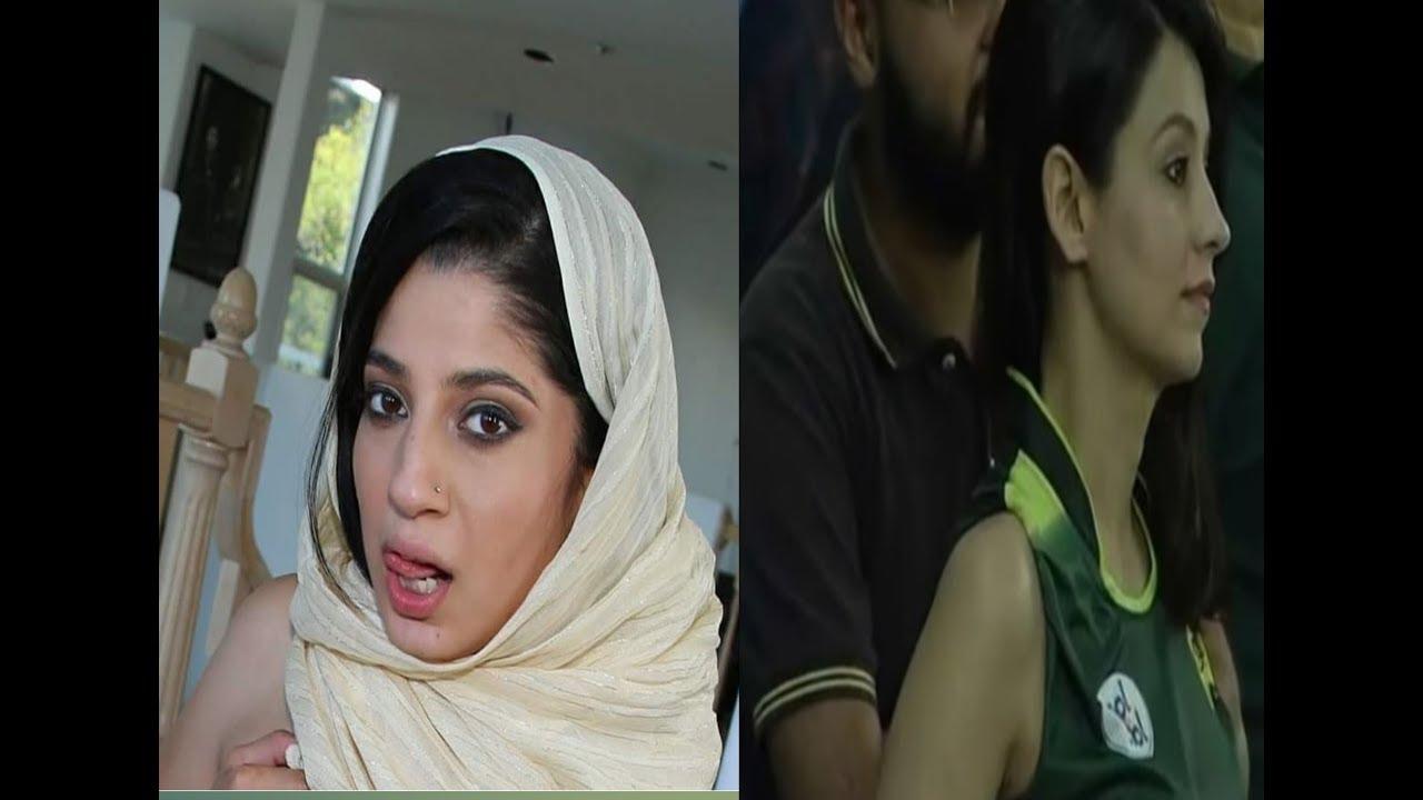 #Top 5 Pakistani pornstar| hot porn star| Top Tap YouTube