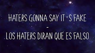 (Traduccion) Filthy  - Justin Timberlake