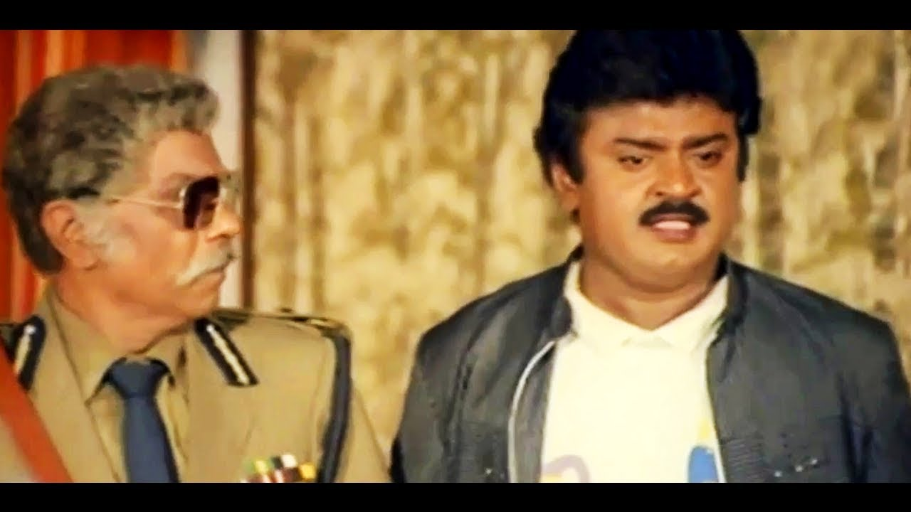 Download Vijayakanth Action Movies # Rajanadai Full Movie # Tamil Super Hit Movies # Tamil Movies