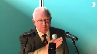 Klaus Weigelt über die europäische Strahlkraft der ostpreußischen Hauptstadt Königsberg
