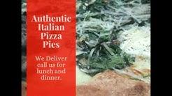 Duetto Pizza & Gelato