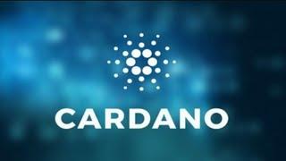 "Cardano Shelley Milestone,  Lightning Network Sphinx, Google Ethereum ""Ban"" & 200 Crypto OTC"