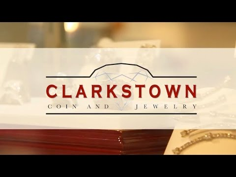 Clarkstown Coin & Jewelry