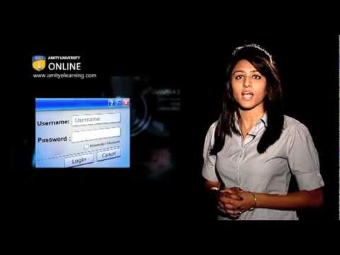 How can I access online programmes?