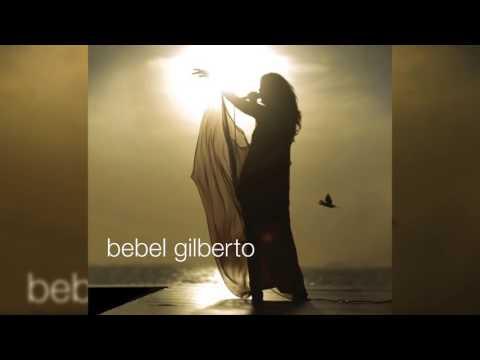 """Bebel Gilberto - """"Samba e Amor"""" - In Rio"""