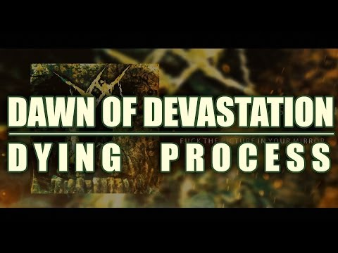 dying process My presentation is on the death and dying process in different cultures and religions we will first look at hinduism, and how they deal with dying and death.