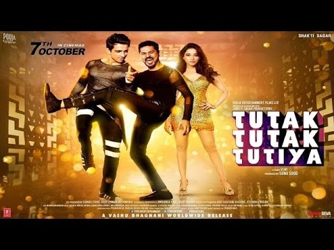 how to download tutak tutak tutiya full...