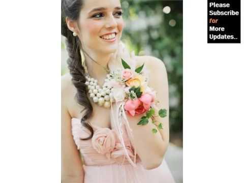 set-of-wrist-corsage-diy-pictures-romance