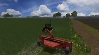 "[""fs17"", ""farming simulator"", ""farming simulator 17"", ""mowers"", ""swather"", ""alfalfa"", ""haybine"", ""windrow"", ""hydroswing"", ""hydraswing"", ""new holland"", ""new holland 116"", ""nh116"", ""pull swather"", ""pull mower""]"