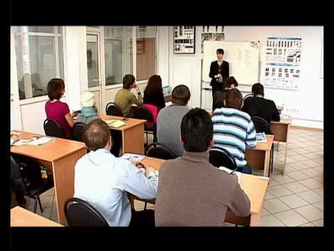 Учебный центр МАКС