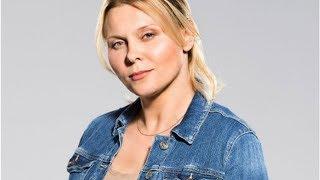 Тетя Оля приехала: создатели «Ольги» готовы к съемкам четвертого сезона