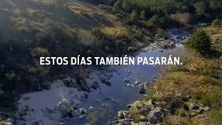 #CórdobaTeEspera